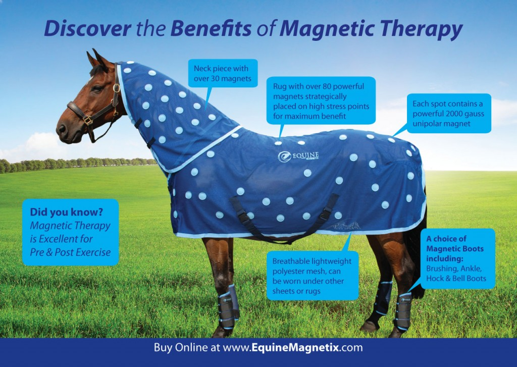discover-magnetic-therapry