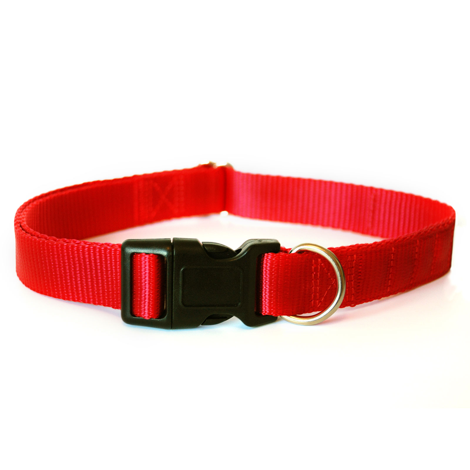 Therapy Dog Collar