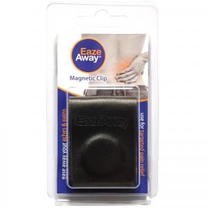 eaze-away-magnetic-clip-packaging